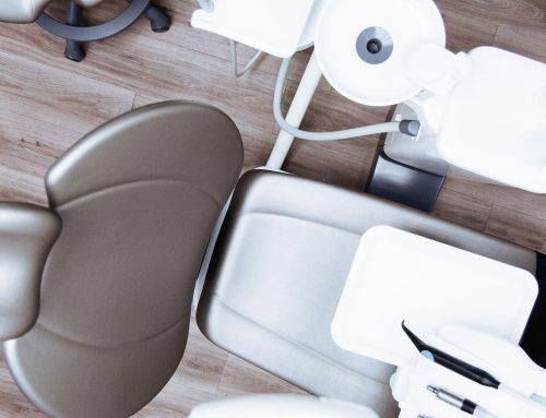 牙齒美白完整攻略:牙齒變色的原因(上)